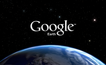 Is Google Taking Over The World?